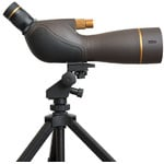 Levenhuk Zoom spotting scope Blaze PRO 50
