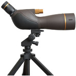 Levenhuk Zoom spotting scope Blaze PRO 60