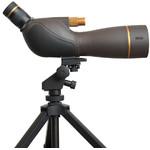 Levenhuk Instrumente terestre cu zoom Blaze PRO 70