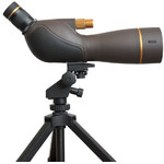 Levenhuk Zoom spotting scope Blaze PRO 70