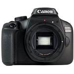 Canon Aparat fotograficzny EOS 4000Da Super UV/IR-Cut
