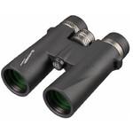 Bresser Binoculars 8x42 Condor