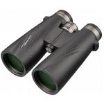Bresser Binoculars Condor 8x56