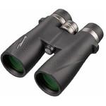 Bresser Binoculars 10x50 Condor