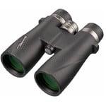 Bresser Binoculars Condor 10x50