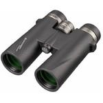 Bresser Binoculares 10x42 Condor