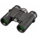 Bresser Binoculars Condor 10x25