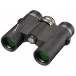 Bresser Binoculars 8x25 Condor
