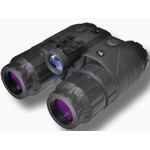 DDoptics Dispositivo de visión nocturna ULTRAlight 1x24