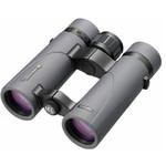 Bresser Binoculares Pirsch ED 8x34