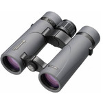 Bresser Binoculars Pirsch ED 8x34