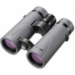Bresser Binoculars Pirsch ED 8x42