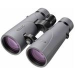 Bresser Binoculares Pirsch ED 8x56