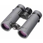 Bresser Binoculares 10x34 Pirsch ED