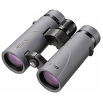 Bresser Binoculars 10x42 Pirsch ED