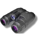 Vision nocturne DDoptics ULTRAlight 2x24