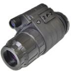 Vision nocturne DDoptics ULTRAlight 2x24 Mono