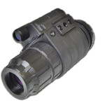 DDoptics Aparat Night vision ULTRAlight 1x24 Mono