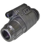 DDoptics Dispositivo de visión nocturna ULTRAlight 1x24 Mono
