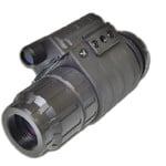 DDoptics Night vision device ULTRAlight 1x24 Mono