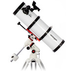 Omegon Telescopio Advanced 150/750 EQ-320