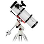 Omegon Telescope Teleskop Advanced 130/650 EQ-320