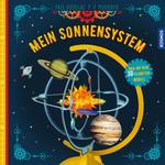 Kosmos Verlag Mein Sonnensystem