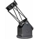 GSO Telescop Dobson N 406/1829 Truss DOB