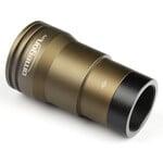 Omegon Camera GUIDE 1200 M Mono