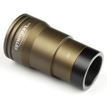 Omegon Camera veLOX 287 C Color