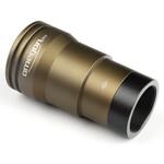 Omegon Fotocamera GUIDE 2000C Color