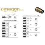 Comparación de los sensores de cámaras disponibles