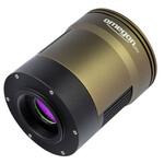 Omegon Fotocamera veTEC 16000 C Color
