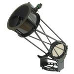 Taurus Dobson Teleskop N 403/1700 T400 Orion Optics Professional Curved Vane SMH DOB
