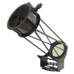 Taurus Dobson telescope N 403/1700 T400 Orion Optics Series Professional DOB