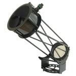 Taurus Telescop Dobson N 406/1800 T400-PP Classic Professional SMH DOB