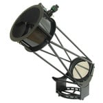 Taurus Telescopio Dobson N 403/1700 T400 Orion Optics Professional Curved Vane SMH DOB