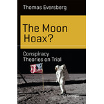 Livre Springer The Moon Hoax?