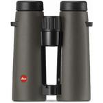 Leica Binoculars Noctivid 10x42 green