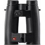 Leica Binoculars Geovid 10x42 HD-B 3000