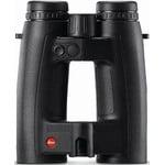 Leica Fernglas Geovid 10x42 HD-B 3000