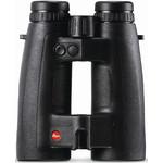 Jumelles Leica Geovid 8x56 HD-B 3000
