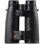 Leica Lornetka Geovid 8x56 HD-R 2700