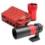 ZWO ASIAIR PRO Astrofotografie-Computer Autoguiding-Kit