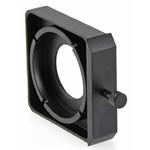 "TS Optics Portafiltros intercambiable 1,25"" TS"