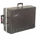 JMI Valigetta da trasporto Carry Case Deluxe for Celestron AVX Mount