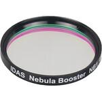 "Filtres IDAS Filtre Nebula Booster NB1 48 mm 2"""