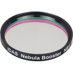IDAS Filtro Nebula Booster NB1 48 mm 2""