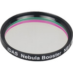 "IDAS Filtros Filtro Nebula Booster NB1 de 48mm, 2"""