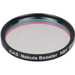 Filtre IDAS Filter Nebula Booster NB1 52mm